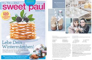 sweet paul 04/2012