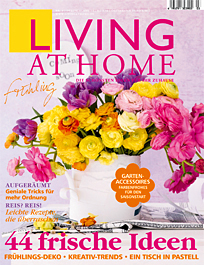 LIVING AT HOME 03/2012