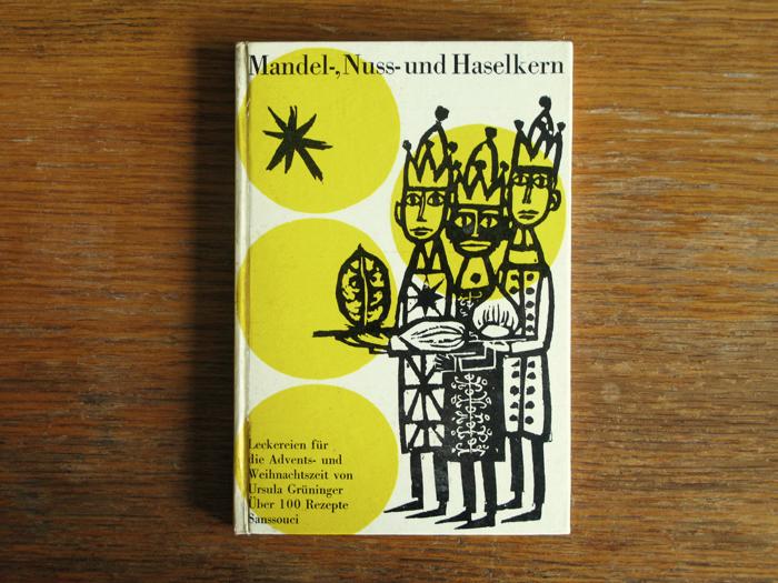 bastisRIKE: MANDEL-, NUSS- und HASELKERN