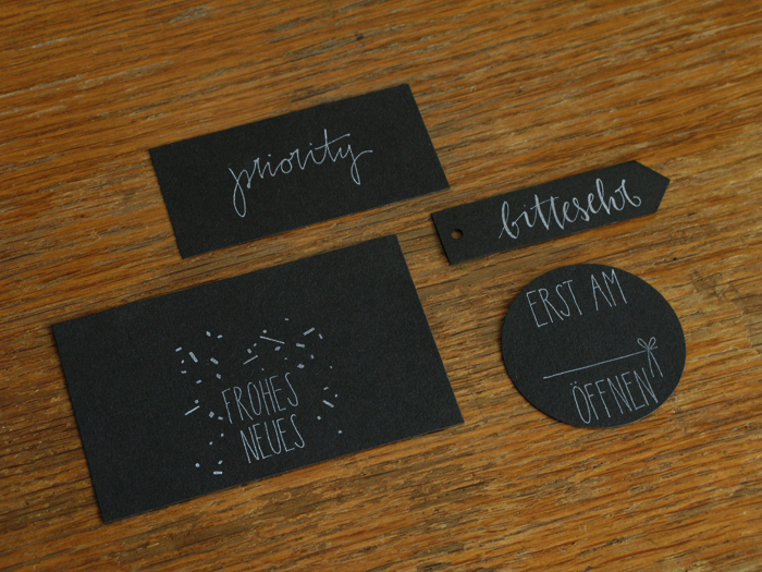 bastisRIKE: NEW stamps in december