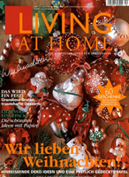 LIVING AT HOME 12/2012