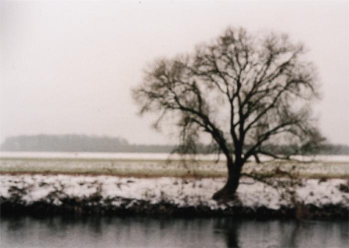 bastisRIKE: winterLANDSCHAFT