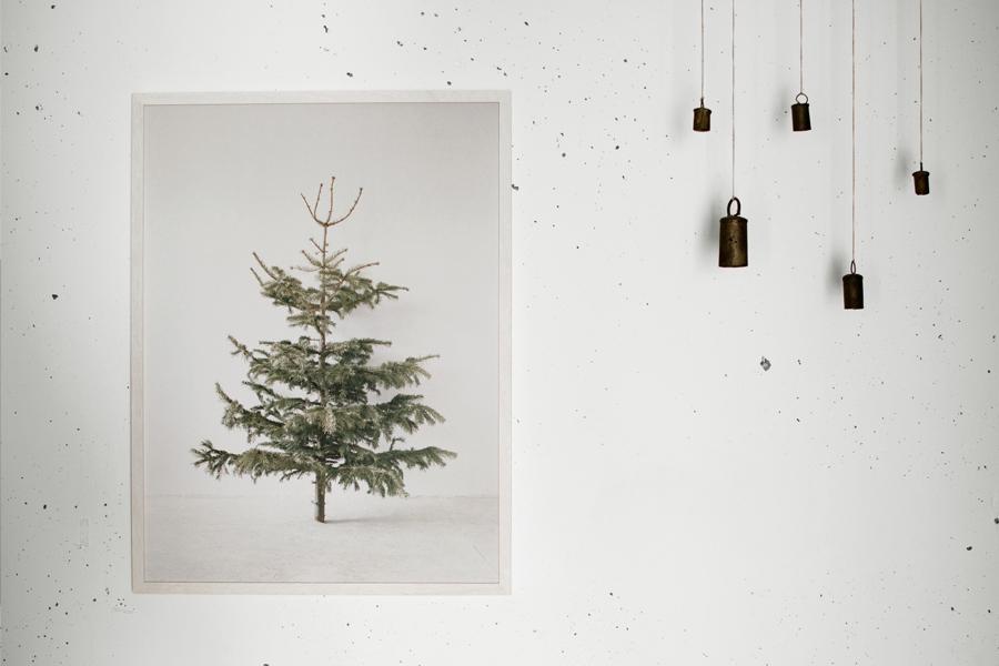 bastisRIKE print tree.06