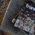 bastisRIKE FRANKIE TITEL 66 2015