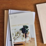bastisRIKE plant books