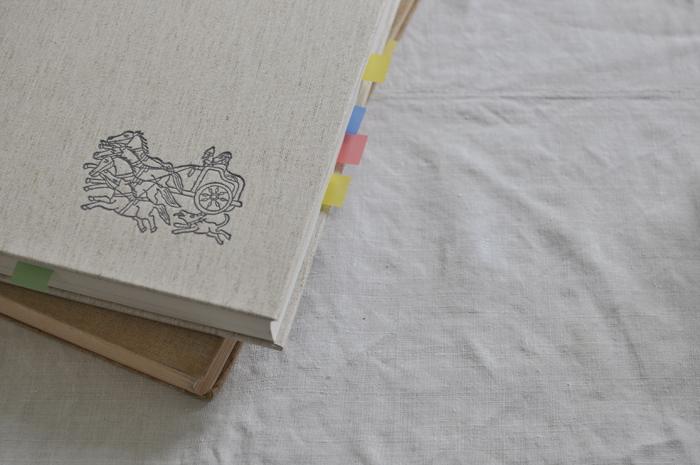 """bastisRIKE """"Deutsche naive Kunst"""" Verlag Aurel Bongers Recklinghausen"""