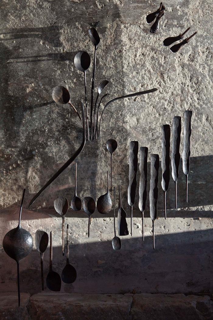 bastisRIKE Marie Eklund handicraft_02