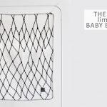 bastisRIKE THE GRID limited BABY edition