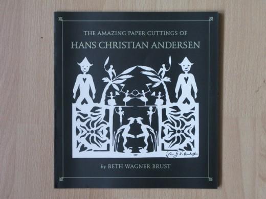 ANDERSEN SCHERENSCHNITTE